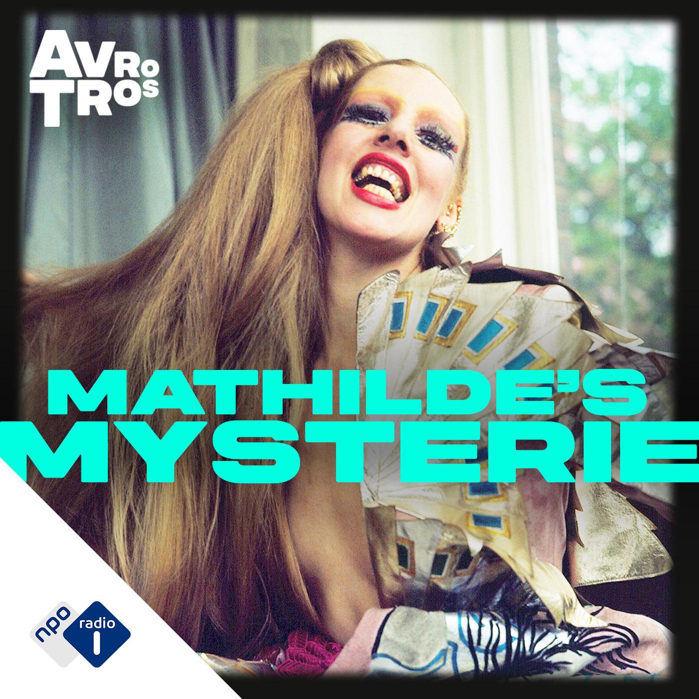 Mathildes Mysterie