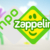 Zappelin placeholder 9ebc26aa9b35b47079679fd27a7d26432ea830faca8a3efa1c32ec1fabe47120