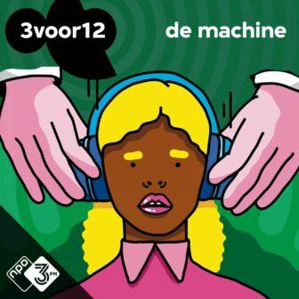 De Machine
