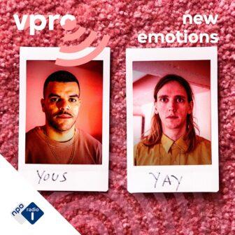 Yous en Yay